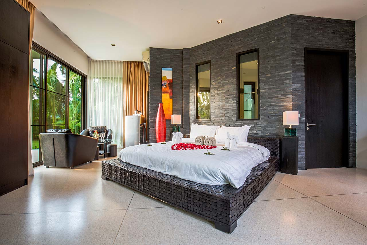 Sands Onyx Room