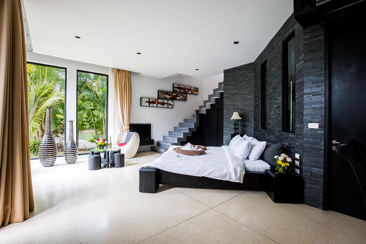 Sands Opal Prime Duplex Guestroom