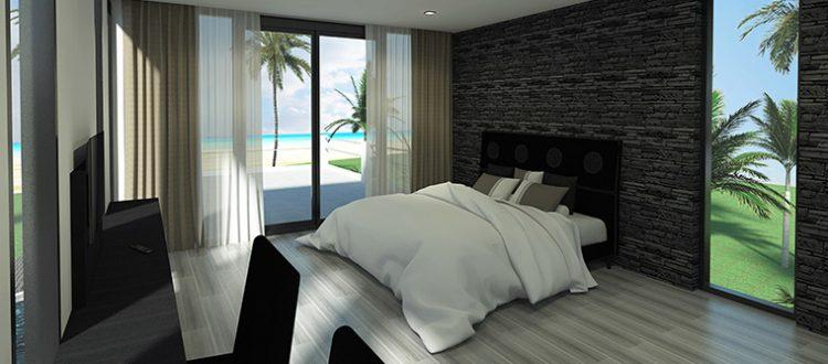 Sands Sands Room